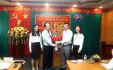 Hà Nội bổ nhiệm hàng loạt lãnh đạo sở