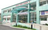 TP.HCM yêu cầu làm rõ vụ tử vong trong khi chờ lọc thận