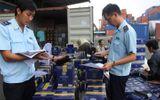 """Vụ """"mất tích"""" hơn 200 container: Nhiều công chức hải quan bị khởi tố, điều chuyển"""