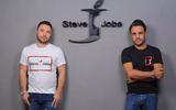 """Apple thua kiện khi tranh chấp, """"Steve Jobs"""" thành thương hiệu thời trang tại Italy"""