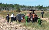 """Phó Thủ tướng yêu cầu điều tra vụ """"hỗn chiến giành đất"""" ở Đắk Lắk"""