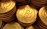 Ngân hàng đầu tư Morgan Stanley: Giá trị thực của bitcoin chỉ bằng 0