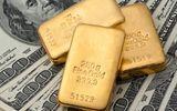 Giá vàng hôm nay 30/12: Giá lên đỉnh, khép lại phiên cuối năm