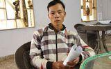 Truy tố Phó viện trưởng VKSND nhận tiền chạy án