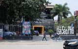 Phó thủ tướng yêu cầu xử lý nghiêm vi phạm cho thuê đất mương thoát nước tại Hà Nội