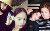 """4 bản tình ca mà các nghệ sĩ Hàn đặc biệt dành riêng cho """"nửa kia"""" của mình"""