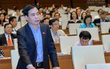 Vụ án Đinh La Thăng: Kỳ vọng, xét xử sớm mà không lọt tội, củng cố niềm tin trong dân