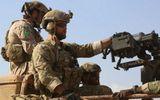 Lầu Năm Góc bác cáo buộc huấn luyện chỉ huy cho IS