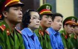 Hoãn xử vụ án Huỳnh Thị Huyền Như