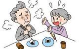 2 người chết, 7 người nguy kịch vì nghẹn bánh gạo Mochi tại Nhật