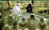 UAE và Saudi Arabia lần đầu tiên áp dụng VAT