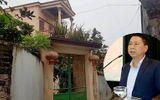"""Công an Hà Nội xác định lộ trình của Chủ tịch huyện Quốc Oai trước khi """"mất tích"""""""