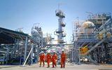 PV Gas bị phạt và truy thu gần 106 tỷ tiền thuế