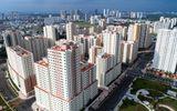 Giá đất tại khu tái định cư lớn nhất TP. HCM cao nhất 150 triệu đồng/m2