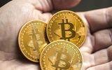 Từ 1/1, dùng bitcoin thanh toán có thể bị xử lý hình sự