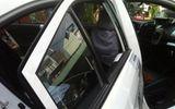 Điều tra vụ tài xế Uber cướp tiền khách nữ