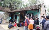Vụ nổ lớn ở Bắc Ninh: Người cha ôm vết thương lo hậu sự cho con