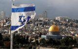 Palestine đáp trả việc Tổng thống Mỹ Trump dọa ngưng viện trợ