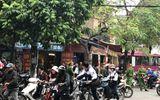 """Hà Nội: Xác minh thi thể nghi Chủ tịch huyện Quốc Oai """"mất tích"""""""