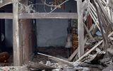 Vụ nổ ở Bắc Ninh: Triệu tập vợ chồng chủ cơ sở phế liệu