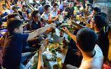 """Trung Quốc ra mắt ứng dụng """"nhờ người uống rượu thay"""""""