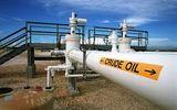 Nga khai thác đường ống dẫn dầu thứ 2 sang Trung Quốc