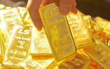 Giá vàng 3/1: Giá vàng tiếp tục tăng 50 nghìn đồng/lượng
