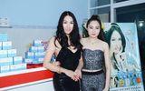 Xử phạt, thu hồi và tiêu hủy sản phẩm vi phạm của công ty cổ phần Mỹ phẩm Phi Thanh Vân