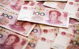 Pakistan sử dụng nhân dân tệ thương mại với Trung Quốc