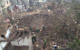 Phó Thủ tướng yêu cầu điều tra, làm rõ nguyên nhân vụ nổ tại Bắc Ninh