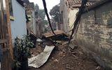 Video: Giải cứu nạn nhân bị vùi lấp trong vụ nổ lớn ở Bắc Ninh