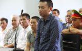 Xử vụ xả súng làm 3 người chết: Đề nghị tử hình Đặng Văn Hiến