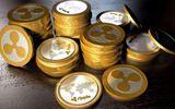 """Ripple: Đồng tiền ảo đang gây sốt, """"lấn át"""" Bitcoint"""