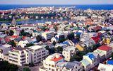 Iceland ban hành luật trả lương nam nữ bình đẳng