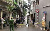 Chưa xác định được căn nhà phát hiện Chủ tịch huyện Quốc Oai tử vong đứng tên ai