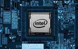 Phát hiện lỗi bảo mật nghiêm trọng ở chip Intel