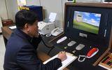 Sau hai năm, lần đầu tiên Triều Tiên chủ động liên lạc với Hàn Quốc