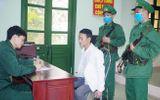 Quảng Ninh: Bắt giữ đối tượng vận chuyển 20 bánh heroin