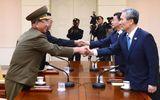 Triều Tiên, Hàn Quốc sẽ bàn bạc gì trong cuộc gặp cấp cao?