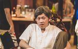 Hoài Linh: Phim hài Châu Tinh Trì còn nhảm gấp 800 lần phim Việt