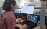 TP.HCM đề xuất lắp camera tại các trường mầm non tư