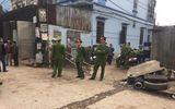 Lập chốt kiểm soát xe phế liệu ra vào sau vụ nổ kinh hoàng tại Bắc Ninh