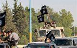 Chiến sự Syria ngày càng khốc liệt, IS chiếm đóng thị trấn chiến lược từ tay đối thủ