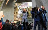 Lối thoát nào cho cuộc khủng hoảng hiện nay ở Iran?