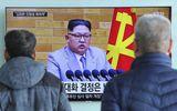 Giải pháp nào cho vấn đề Triều Tiên?