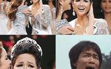 Dân mạng đua nhau chế ảnh Hoa hậu Hoàn vũ H'Hen Niê