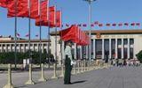Trung Quốc trừng phạt hơn 159.000 quan tham năm 2017