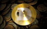 Tiền ảo Dogecoin đạt giá trị thị trường hơn 1 tỉ USD