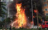Hà Nội: Xét xử vụ cháy quán karaoke khiến 13 người tử vong