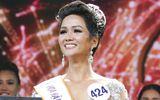 Chuyên trang sắc đẹp nổi tiếng thế giới viết về Hoa hậu H